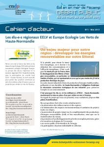 CA EolienOffshoreFécamp_N°01_EELV-HN