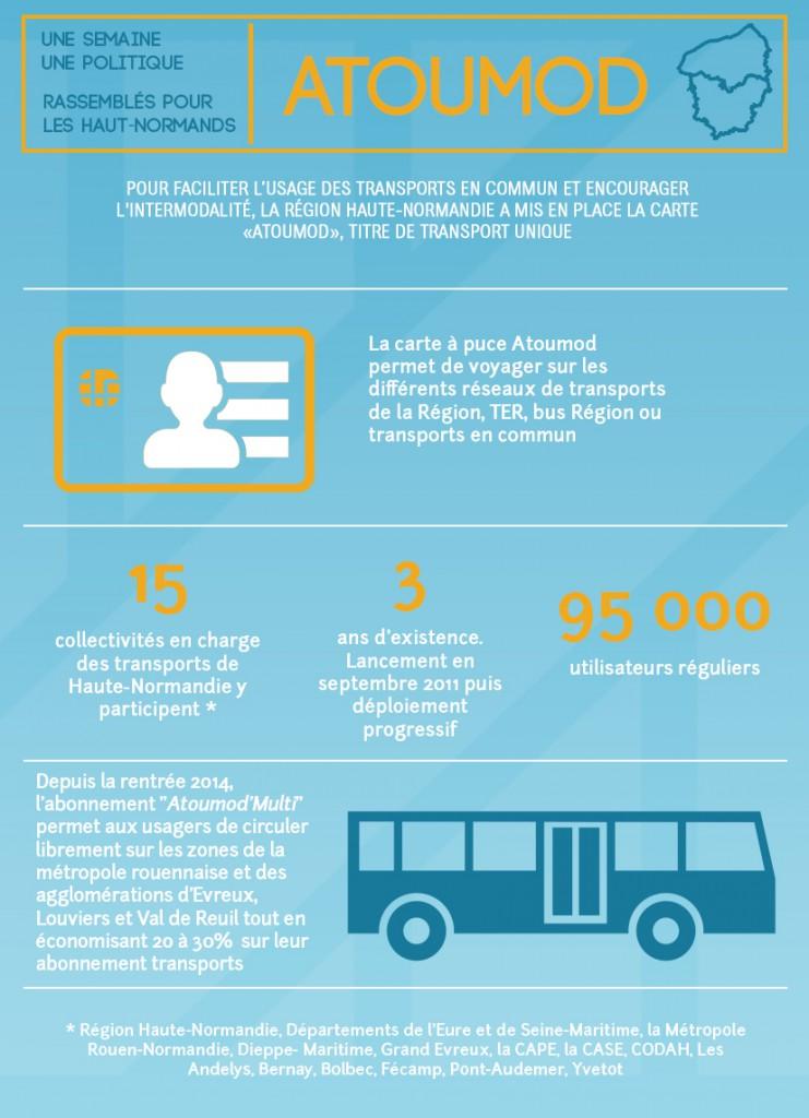 infographie Atoumod