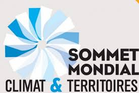 Sommetmondial_Climat&Territoires_07-2015